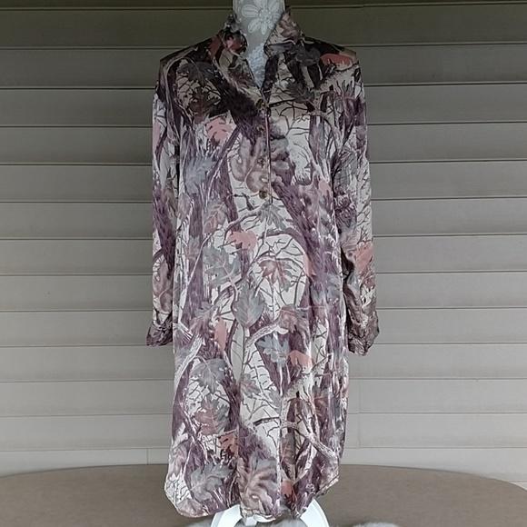 Cabela s Intimates   Sleepwear  56b8c0e8c